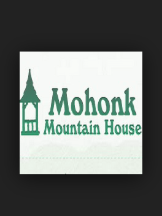 Mohonk Vacations