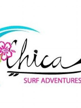 Chica Surf Adventures