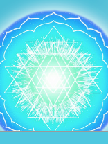 Radiant Life Center and Pathways to Radiant Loving