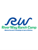 River Way Ranch Camp